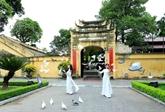 Le fort potentiel du tourisme patrimonial