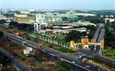 Le Premier ministre accepte la création de trois nouveaux parcs industriels à Dông Nai
