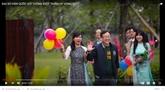 L'amitié Vietnam - République de Corée célébrée en chanson