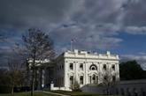 Washington taxe de nouveau des produits européens
