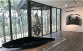 Le premier musée d'art contemporain au Vietnam ouvre ses portes