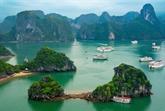 Vietnam, une des meilleures destinations pour voyager en solitaire