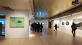 Le paysage en peinture : histoire et réinvention