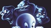 Le fantôme nest pas ingrat