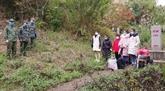 Lang Son se concentre sur la gestion frontalière