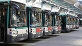 Île-de-France : un milliard d'euros de manque à gagner pour les transports publics en 2021