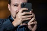 Brut, un média 100% vidéo qui cartonne chez les jeunes et à l'international