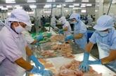 Le Vietnam et le Canada cherchent à mieux exploiter le CPTPP