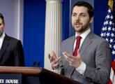 États-Unis : Joe Biden choisit Brian Deese pour diriger le Conseil économique national