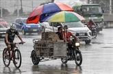 L'ASEAN publie un rapport d'évaluation de l'impact de la pandémie de COVID-19