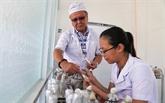 Culture du Ganoderma lucidum, une ressource durable pour l'avenir