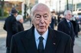 Décès de Giscard d'Estaing : le Vietnam adresse ses condoléances à la France