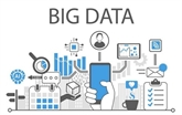 Big Data au centre de la 10e session du Comité du système de statistiques communautaire