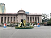 Vers l'accélération de la réforme des procédures administratives