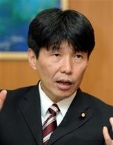 Le gouverneur de la préfecture de Gunma impressionné par la maîtrise du COVID-19 du Vietnam