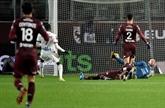 L1 : Lille et Lyon gardent le cap, Nice aborde timidement l'après Vieira