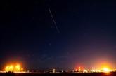 Mission réussie : une sonde japonaise rapporte aux terriens de la poussière d'astéroïde