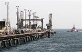 Le brut de l'OPEP enregistre son plus haut niveau depuis plus de 8 mois
