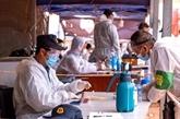 Le Laos ferme une zone économique spéciale à Luang Namtha