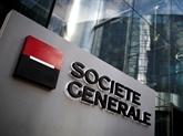 Fusion des réseaux bancaires Société Générale et Crédit du Nord