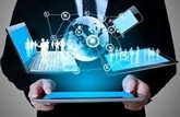Bientôt le Sommet des technologies de l'information et de la communication du Vietnam 2020