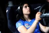 Auto : en 2021, le championnat réservé aux femmes des W Series débutera au GP de France de F1