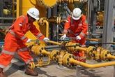Le Japon et l'Indonésie signent un protocole d'accord sur le commerce de gaz