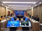 La Sécurité sociale au Vietnam : défis et enjeux