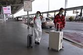 La Thaïlande approuve le visa de long séjour pour tous