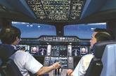 Le rêve encore non réalisé de la formation des pilotes vietnamiens