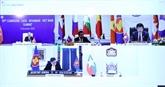 Le Cambodge annonce les résultats des Sommets ACMECS-9, CLMV-10 et CLV-11