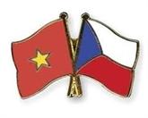 Vietnam et République tchèque fêtent les 70 ans de leurs relations diplomatiques