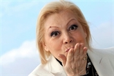 Décès de la grande soprano italienne Mirella Freni