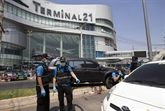 Tuerie en Thaïlande : message de sympathie du Premier ministre Nguyên Xuân Phuc