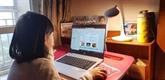 nCoV : lenseignement en ligne en pleine effervescence