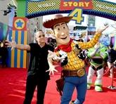 Un troisième Oscar dans le coffre à jouets de Toy Story