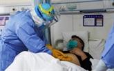 Renforcer la coopération pour lutter contre le coronavirus