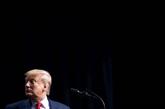 Trump repousse à 2035 son objectif d'élimination du déficit fédéral