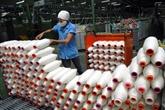 Comment l'épidémie du coronavirus affecte-t-elle l'économie du Vietnam?