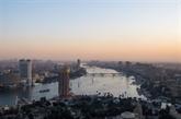 L'Égypte et l'Allemagne signent un accord d'exploration pétrolière dans le delta du Nil