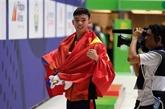 Le Vietnam vise 20 billets pour les JO de Tokyo 2020