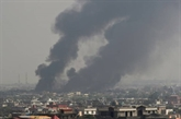 Afghanistan : au moins cinq morts dans un attentat suicide à Kaboul