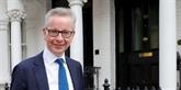 Brexit : Londres avertit que les contrôles douaniers seront