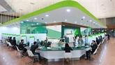 Vietcombank vient en aide aux entreprises affectées par le nouveau coronavirus