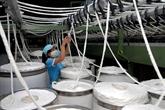 La 4e révolution industrielle, une percée pour la filière textile du Vietnam