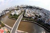 Bureau : Hanoïet HCMV dans le top des plus attrayants marchés en Asie-Pacifique