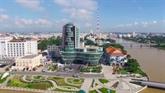 L'ONU-Habitat aide Cân Tho au développement urbain durable