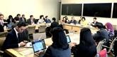 ASEAN : le Vietnam préside la réunion du Conseil de coordination sur les travaux de l'OMC