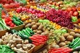 Agriculture : la R. de Corée soutient la consommation des produits vietnamiens
