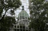 Une mission du FMI en Argentine pour discuter d'une restructuration de la dette